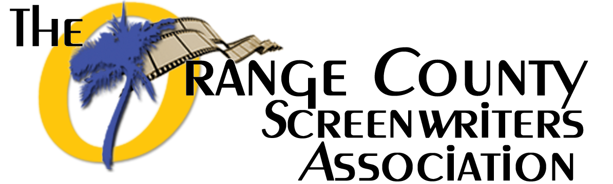 ocscreenwriters logo