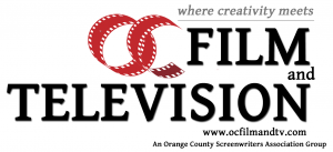 ocfilm and tv