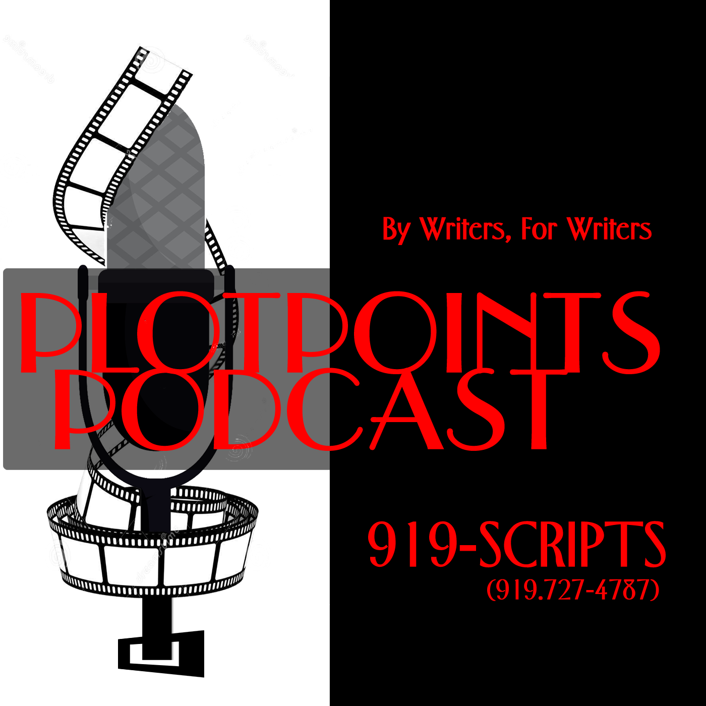 plotpointspodcast